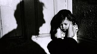 Peste o mie de copii din Constanţa, victime ale violenței domestice