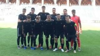 "Academia Hagi U17, pe podium la ""Puskas Suzuki Cup"" 2019"