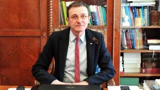 Academia Română are un nou preşedinte!