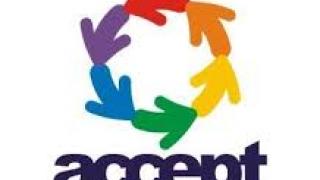 Şapte cupluri gay şi Asociaţia ACCEPT au dat în judecată România la CEDO