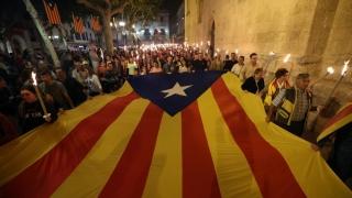 Acceptă catalanii controlul direct al Madridului? Sau se tem de pierderea locurilor de muncă?