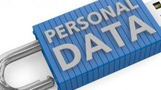 Datele personale ale unui utilizator de telefonie mobilă pot fi accesate de procurori