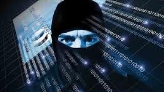 Acces la descifrarea convorbirilor dintre teroriști pentru Franța și Marea Britanie