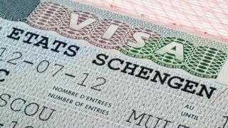 România și Bulgaria - acces la vizele Schengen