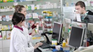 Acces mai ușor al pacienţilor la medicamente compensate și gratuite