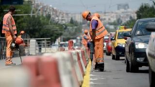 România, pe primul loc în Uniunea Europeană la accidente mortale la locul de muncă
