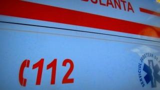 O femeie a murit şi alte trei persoane, între care o fetiță de 3 ani, rănite grav