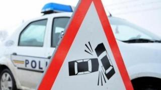 Grav! Accident rutier cu o victimă, în stațiunea Mamaia