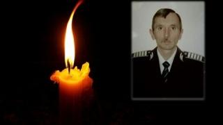 Grav accident în județul Constanța! Un polițist a murit