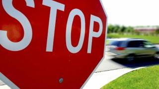 Accident îngrozitor! Trafic blocat! Vezi unde!