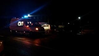 ACCIDENT CUMPLIT în județul Constanța! O femeie, decapitată de impact!