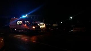 ACCIDENT TERIBIL cu șapte victime,  pe un drum național