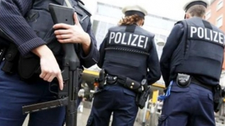 Accident cu români pe o autostradă din Austria. Un tânăr de 20 de ani a murit pe loc