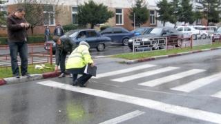 Trecerea la ora de iarnă poate crește riscul accidentelor rutiere