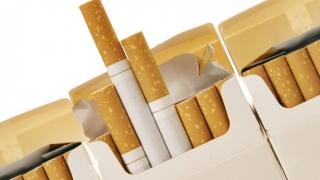 Țigările NU se vor ieftini, deși acciza specifică în domeniul tutunului va scădea