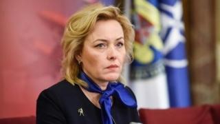 Ministrul de Interne a chemat Poliția! A găsit dispozitive de ascultare în casă