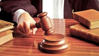 30 de inculpați achitați de abuz în serviciu, în baza deciziei CCR
