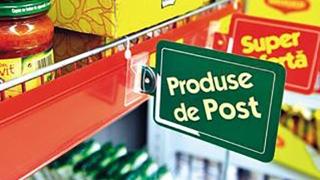 Sfaturi la achiziționarea produselor de post