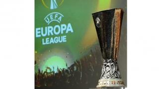 AC Milan - Arsenal, derby-ul optimilor de finală din UEL