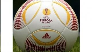 AC Milan, scor fluviu în play-off-ul UEL