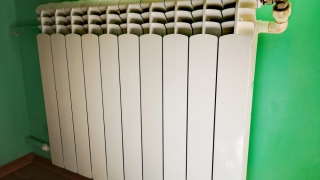 Acordarea ajutoarelor pentru încălzirea locuinței