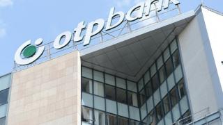 Acord între OTP Bank România și Banca Națională a Greciei privind achiziționarea Băncii Românești
