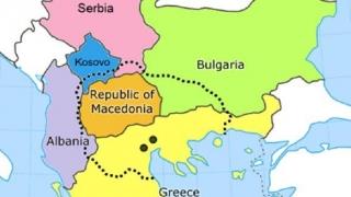 Acordul de schimbare a numelui Macedoniei va aduce proteste în Grecia