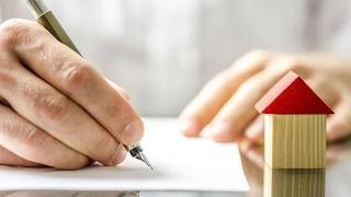 Acte importante! Ce trebuie să faci pentru vânzarea unei case