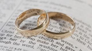 Actele privind căsătoria, divorţul, naşterea şi decesul, eliberate online?