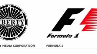 Acționarii Liberty Media au aprobat cumpărarea Formulei 1