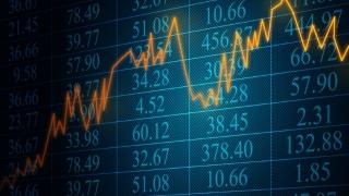 Acțiunile europene au crescut după trei zile de declin