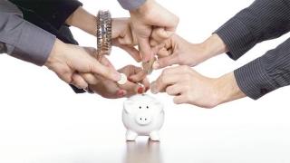 Activele fondurilor de pensii au urcat cu 20%