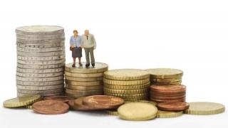 Activele fondurilor de pensii au crescut cu 21%