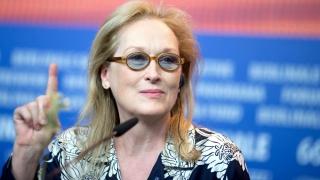 Actori celebri îl sfidează pe Trump la premiile Golden Globes
