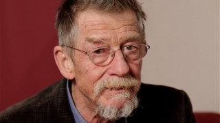 A murit actorul englez John Hurt, dublu nominalizat la Oscar