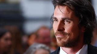 """De ce este îngrijorat actorul Christian Bale: """"Moartea m-a privit în faţă"""""""