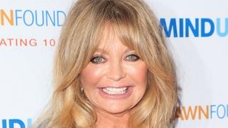 Actrița americană Goldie Hawn va participa la deschiderea Balului Operei din Viena