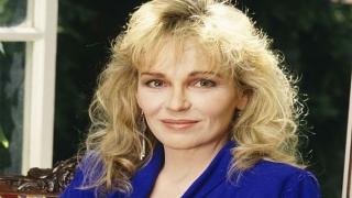 Actriţa Sagan Lewis, cunoscută din serialul M.A.S.H, a murit la 63 de ani