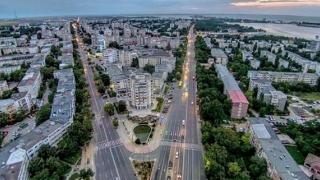 Actualizarea Planului Urbanistic General al Constanței, pe Apa Sâmbetei!