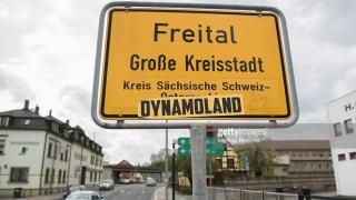 Cetățeni germani, inculpați pentru apartenență la o grupare teroristă de extremă-dreapta