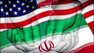 """Iranul, acuzat de SUA de """"provocări alarmante"""""""