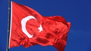 Turcia și-a redeschis ambasada din Libia