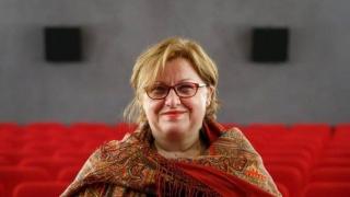 Ministrul Culturii a anunțat prioritățile în fruntea ministerului de resort