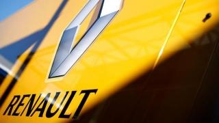 Un român a dat în judecată Grupul Renault