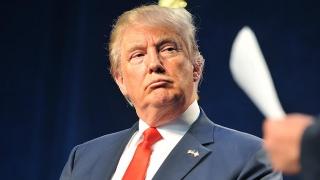 Donald Trump, informat despre atacul terorist de la Londra