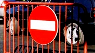 Se restricționează circulația în Constanța! Vezi când și de ce!