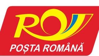 A DEMISIONAT directorul general al Poștei Române