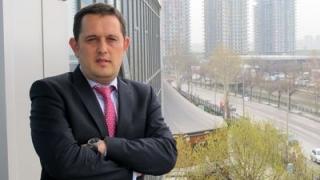 Avocatul Gheorghe Piperea a demisionat de la Guvern