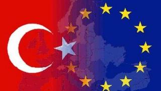 Temele reproșurilor aduse Turciei: drepturile omului, statul de drept, libertatea presei