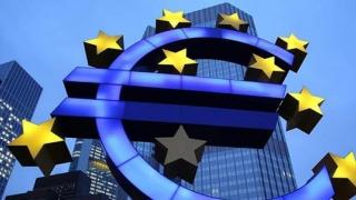 Din 2028, am putea fi săraci și în euro